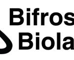 Bifrostlabs