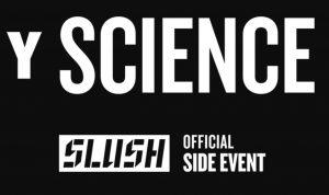 Y-science
