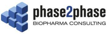 phase2phase