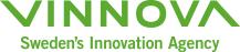 Vinnova Sweden's Innovation Agency