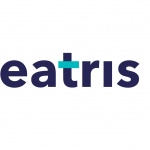 Member of Eatris