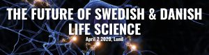 future of swedish and danish life science