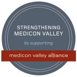 Member of medicon valley alliance