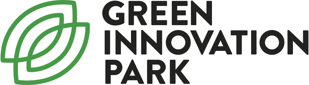 Green innovation park